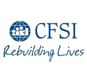 CFSI Invites Local NGOs to Partnership in Eastern Visayas